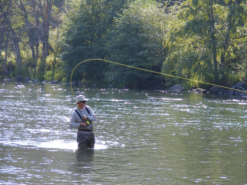 Fly-fishing-klickitat-river-Zoller-Outfitting